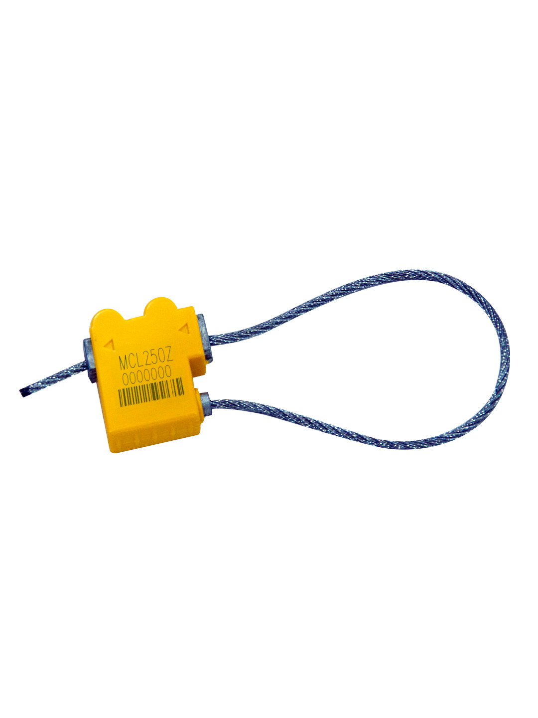 mclz 250 cable seal