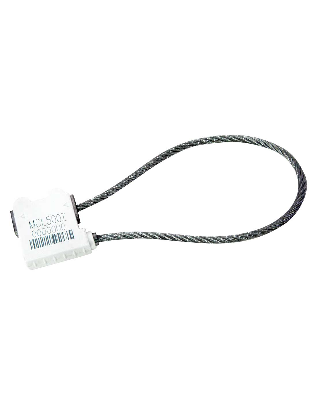 mclz500 high security cable seal